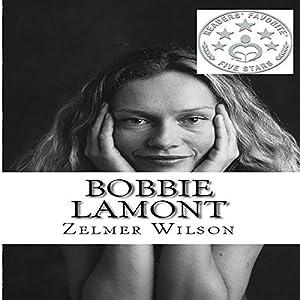 Bobbie Lamont Audiobook