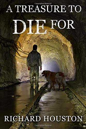 Download A Treasure to Die For (Books to Die For) (Volume 3) ebook