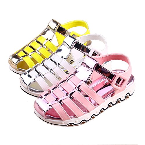 sabe-girls-summer-fashion-colorful-sandals-school-shoeslittle-kid-big-kid