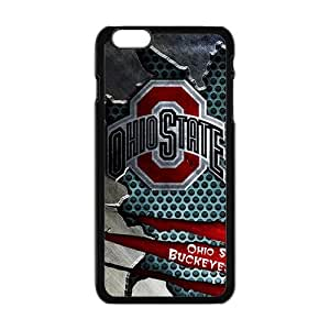 Ohio State Cell Phone Case for iPhone plus 6