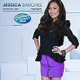 American Idol Season 11 Highlights