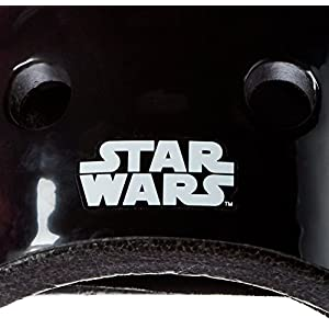 Bell-Child-Star-Wars-Multi-Sport-Helmet