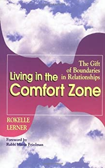 boundaries in dating ebook The secrets to setting healthy boundaries in dating: a guide to dating with dignity - kindle edition by sandy weiner, theresa byrne download it once and read it on.