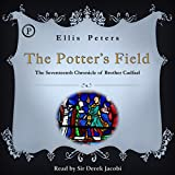 Bargain Audio Book - The Potter s Field