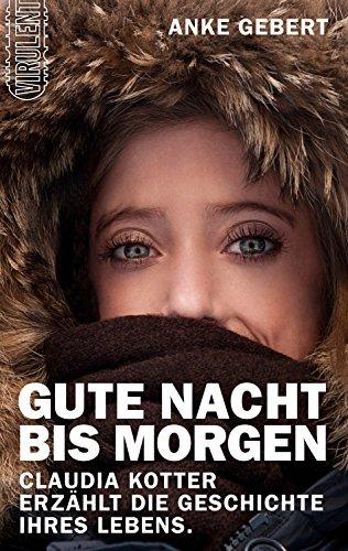 intensiv erzählt (German Edition)