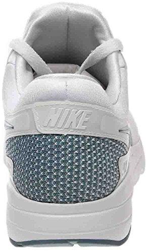Zero 003 Blue Uomo Max Nike Blue Essential Smokey da Air Scarpe Smokey Ginnastica qO1UnxFp