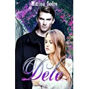 Dele (Portuguese Edition)