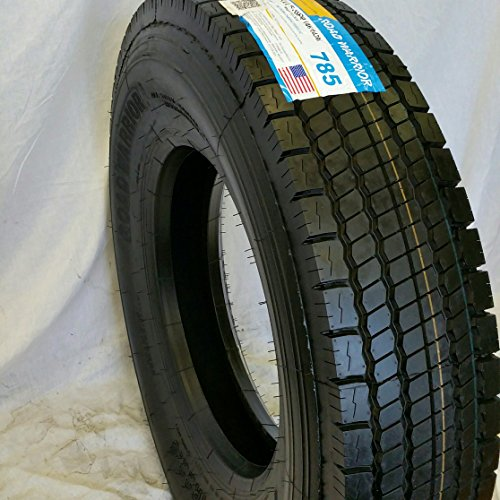 225 70 14 tires - 9