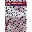 Lucius Cornelius Kuert Volume 2[NON-US FORMAT, PAL]