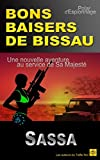 BONS BAISERS DE BISSAU (French Edition)