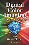 Digital Color Imaging Handbook (Electrical Engineering & Applied Signal Processing Series) Pdf