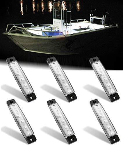 led lights for pontoon boats - 5