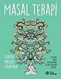 img - for Masal Terapi book / textbook / text book