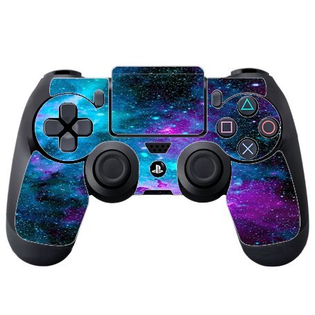 Compare Price To Ps4 Controller Skin Space Tragerlaw Biz