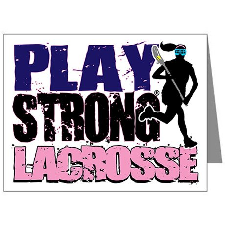 Strong Lax