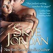 Rebel: Renegades, Book 2 | Skye Jordan, Joan Swan