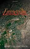 Emmettville, Rusty Henrichsen, 1494414279