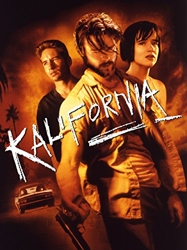 Kalifornia Film