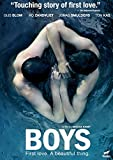 Boys [Import]