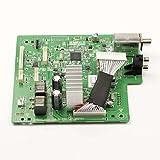 LG EBR78549020 Option Code Assembly