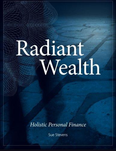 Radiant Wealth, Second Edition PDF