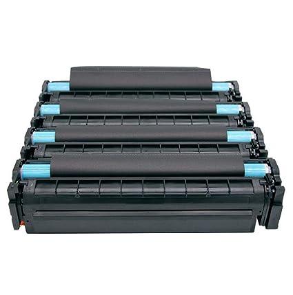 Compatible con el Cartucho de tóner HP M181fw Impresora láser ...