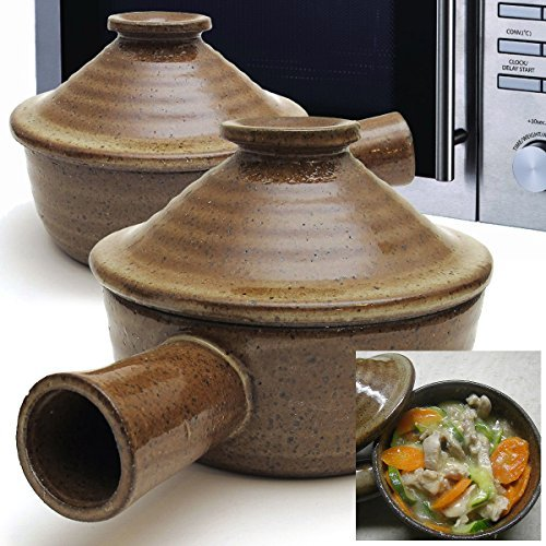 Stone Wave Micro Cooker (Steam Bowl Microwavable compare prices)