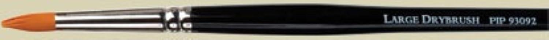 P3 Products P3 Large Drybrush PIP 93092