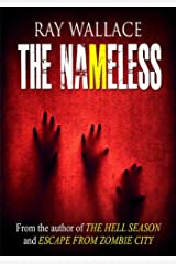 The Nameless Kindle Edition