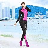 COPOZZ Diving Socks 3mm Neoprene Beach Water