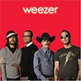 Search : Weezer (Red Album)