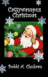 Cattywampus Christmas: A
