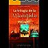 El resurgir de la Atlántida (Best seller) eBook: Thomas