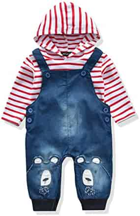 74d64769180e Shopping Reds - Clothing Sets - Clothing - Baby Boys - Baby ...