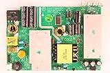 Westinghouse 39' DW39F1Y1 TW-75310-A039A CVB42001 V.2 LED LCD Power Supply Board