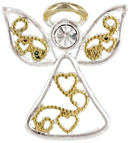 Love Angel Pin - 8
