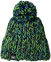 BUFF Skyler Hat, Green, One Size