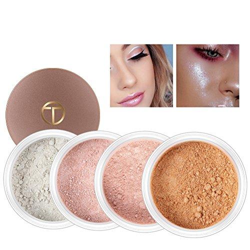 Buy shimmer powder for face