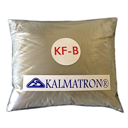 waterproofing-protective-coating-kf-b-5-lbs