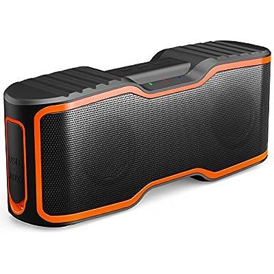 aomais-sport-ii-portable-wireless