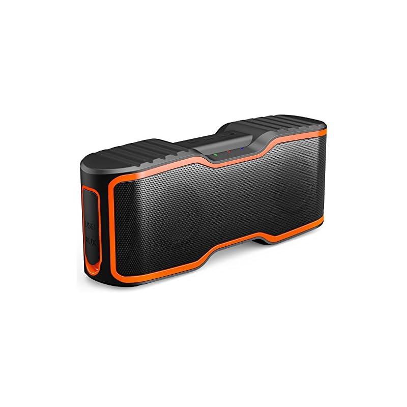 AOMAIS Sport II Portable Wireless Blueto