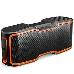 AOMAIS Sport II Portable Wireless Blueto...