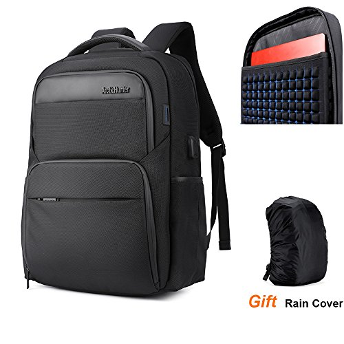 waterproof Anti theft Multi Compartment Large Capacity Lightweight Professional product image