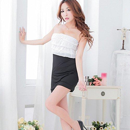 SMSM Sexy Lingerie Extreme Temptation Sm Sao Female Suit Real Temptation Temptation Tease by SMSM