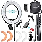 Neewer RL-12 LED Ring Light 14