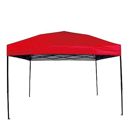 GEXING-Umbrella Paraguas,Tienda para El Automóvil, Pies Cortos, Picnic Reforzado,