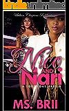 Nico& Nari: A LGBT Love Affair