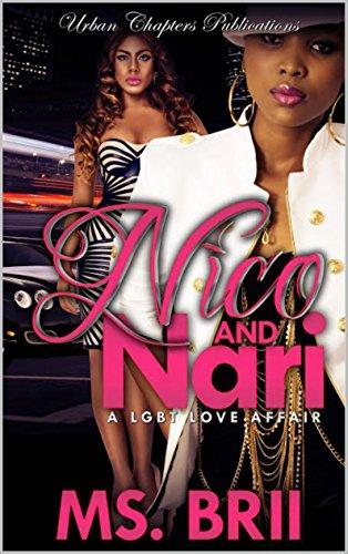 nico-nari-a-lgbt-love-affair