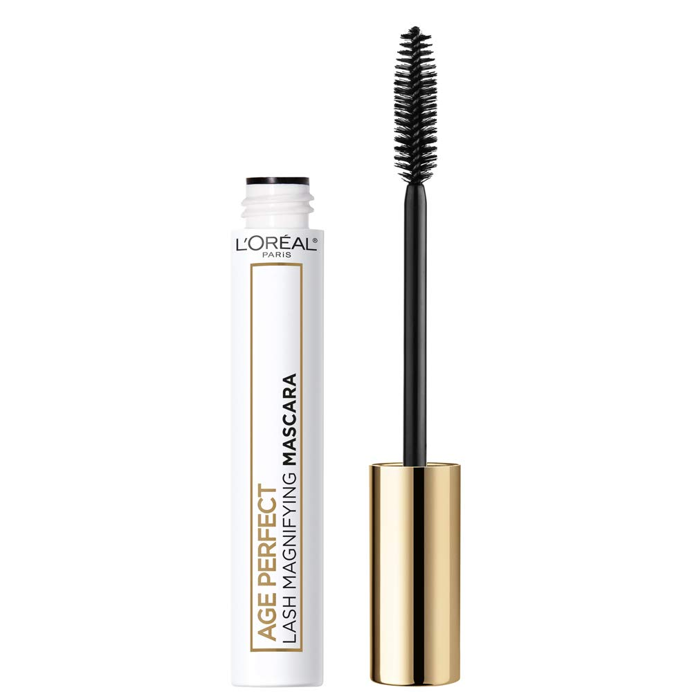 L'Oreal Paris Age Perfect Lash Magnifying Mascara