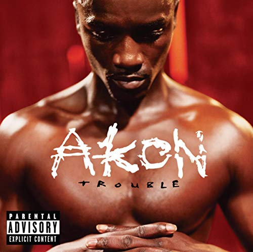 Stream or buy for $7.99 · Trouble